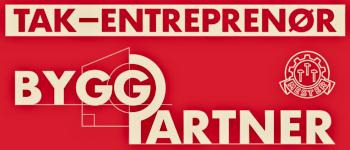 ByggPartner Tak- Entreprenør|Mandal Hotell