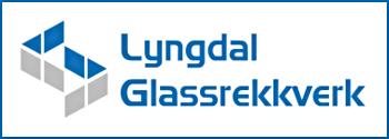 Lyngdal Glassverk| Engøy Syd