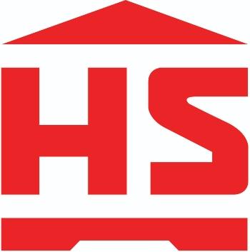 HS Rise Bygg