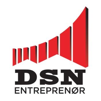 DSN Entreprenør| Vi bygger Lofoten