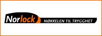 NorLock AS|Norske Byggeprosjekter