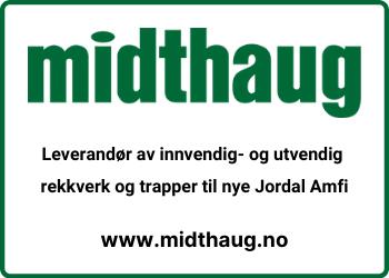 Brødrene Midthaug AS