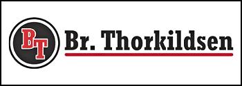 Br. Thorkildsen|Engøy Syd