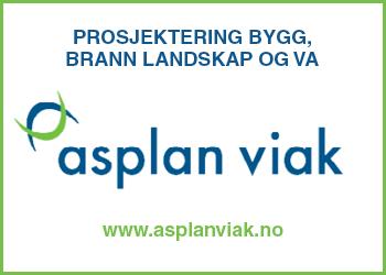 Asplan Viak|Eilert Sundt VGS