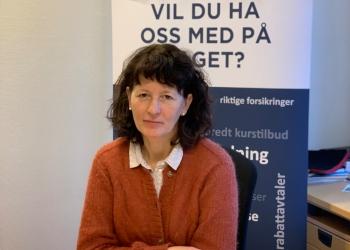 Byggebransjens Uropatrulje|Ønsker Uropatrulje i Nordland