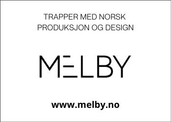 Melby Snekkerverksted - Norske håndlagde trapper