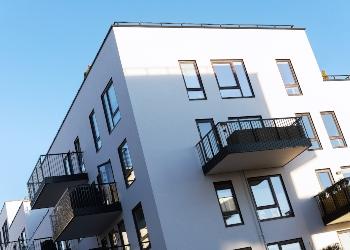 Forventer hett boligmarked i 2021