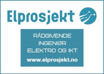 Elprosjekt|Rådgivende Ingeniør