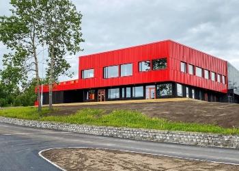 Silsand Barneskole Lenvik Kommune