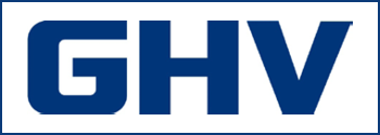 GHV systeminnredning|Eilert Sundt VGS