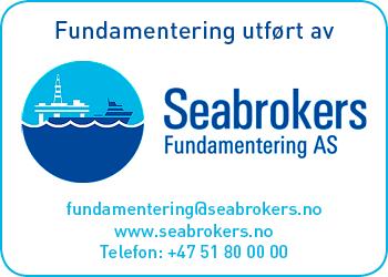 Gråtenmoen Senter|Seabrokers Fundamentering