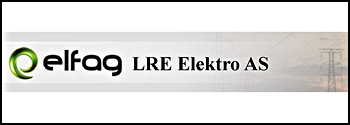 LTE Elektro | Engøy Syd