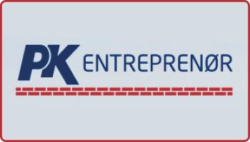 Kristiansand Rutebilstasjon|PK Entreprenør