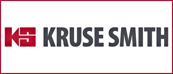 Norges sørligste hotell|Kruse Smith Entreprenør AS