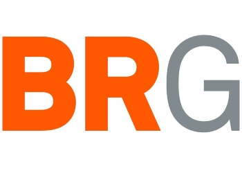 BRG Entreprenør|Norske Byggeprosjekter