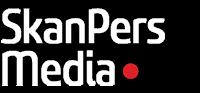 Norsk Byggebransje|Del av Skanpers Media
