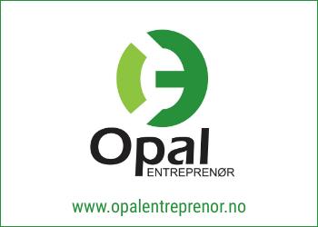 Oppdal Entreprenør