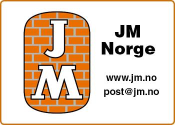 Håvland Platå - Larvik|JM Bygg Norge