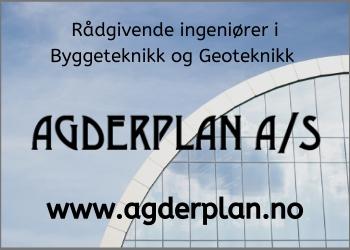 Agderplan AS|Åkrahallen