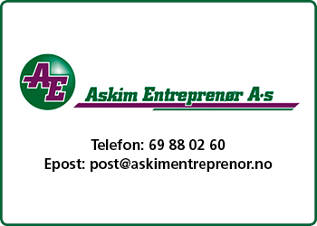 Askim Entreprenør Østfoldbadet