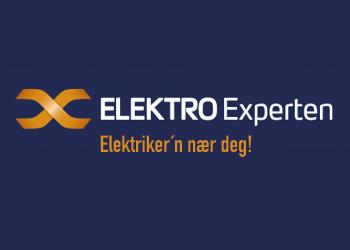 Elektro Experten  Elektriker'n Nær deg