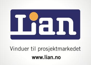 Lian AS