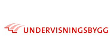 Undervisningsbygg Oslo|Nordseter Skole