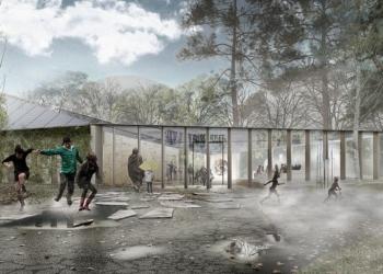 Klimahuset - Oslo Botanisk hage|Norske Byggeprosjekt