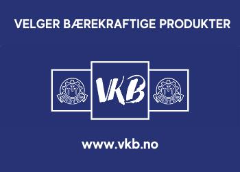 Vestfold Kobber & blikkenslagerverksted AS - Kobber og blikkenslagerarbeider