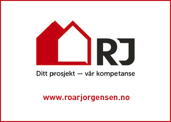 Roar Jørgensen AS| Rådgivende ingeniør